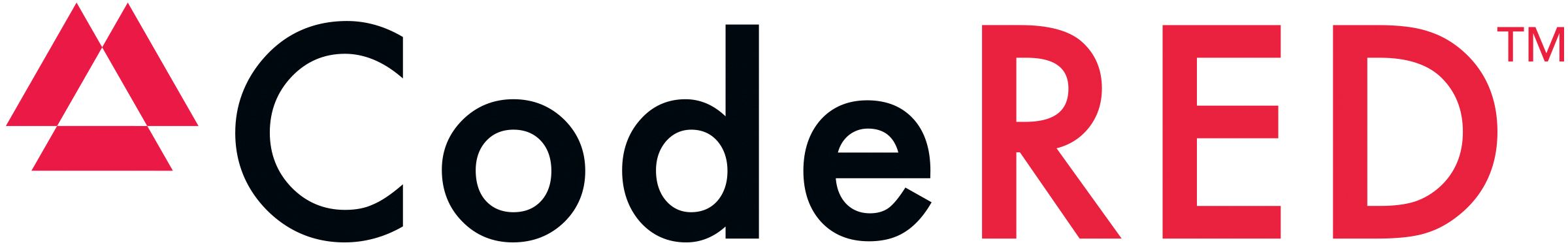 CodeRED-Logo 3